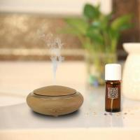 Buy cheap Young Living Essential Oil Diffuser from wholesalers