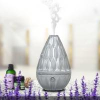 Buy cheap Essential Oil Burner Electric Diffuser from wholesalers