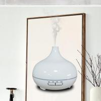 Buy cheap Fragrance Aroma Diffuser Purifier Air from wholesalers