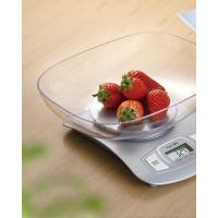 Buy cheap Electronic Kitchen Scale EK3650 from wholesalers