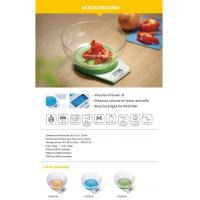 Buy cheap Electronic Kitchen Scale EK3230 from wholesalers