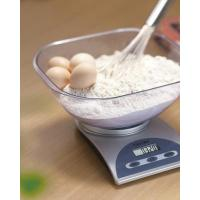 Buy cheap Electronic Kitchen Scale EK3250 from wholesalers