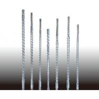 Buy cheap Screw &Barrel For Extruder from wholesalers