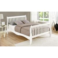 Buy cheap Wooden Beds Penelope Pine Bed from wholesalers