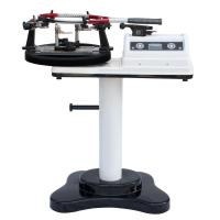 Buy cheap High-end computer stringing machine from wholesalers