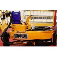 Buy cheap Hydraulic Power Tong from wholesalers