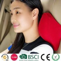 Buy cheap China Wholesaler Directly Supply comfort Memory Foam Neck Massage from wholesalers