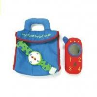 toy series Product  BABY BRIEFCASE