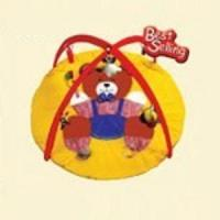 Buy cheap toy series Product  BABY PLAY MAT from wholesalers