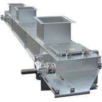 chain scaraper conveyor with a cheap price