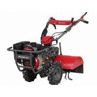 Buy cheap Tiller WMX620 from wholesalers