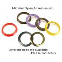 Buy cheap Hub Ring HR001 product