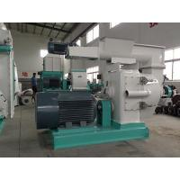 Buy cheap PTO Wood Pellet Machines Pellet Machine from wholesalers