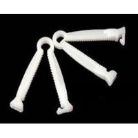 Buy cheap Umbilical cord clamp Umbilical Cord clamp from wholesalers