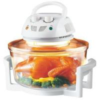 Buy cheap Halogen Oven HT-C12 from wholesalers