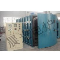 Buy cheap Volume core annealing furnace a horizontal furnace from wholesalers