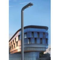 Buy cheap ENGLISH Graden Light from wholesalers