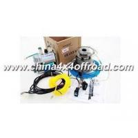 Buy cheap 4x4 Force Equipment RD88 from wholesalers