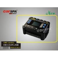 Buy cheap ENS Series PWM Solar Charge Controller 20A with LCD - ENS12/24-20D product