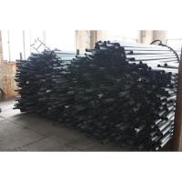 Buy cheap Steel pipe English Capillary from wholesalers