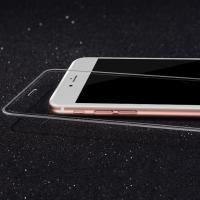 3D Curved Glass Screen Protector
