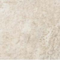 Marble Series AW321