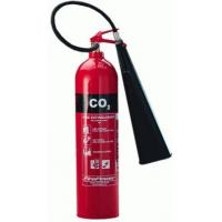 Buy cheap CO2 Extinguishers from wholesalers