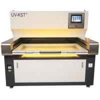 Buy cheap Solder mask Small size solder mask resist Dry film wet film PCB UV LED Exposure machine from wholesalers