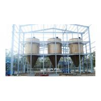 Buy cheap Drying Machines LPG Series Centrifugal Spray Dryer from wholesalers