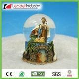 Buy cheap Snow globes .:LD401076Size from wholesalers