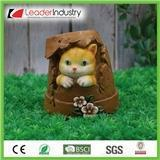 Buy cheap Polyresin crafts Item No.:LD30080-2 from wholesalers