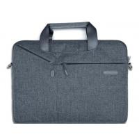Buy cheap Laptop Bags Laptop Sleeve for Macbook Air from wholesalers