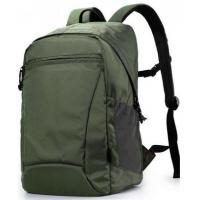 Buy cheap Backpacks Business Notebook Backpacks Bags from wholesalers
