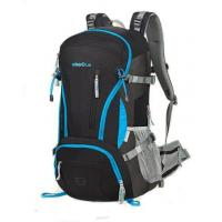 Buy cheap Backpacks Large Travel Hiking Backpacks from wholesalers