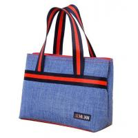 Buy cheap Tote Bags Tote Bag Canvas from wholesalers