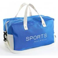Buy cheap Tote Bags Best Gym Tote Bags from wholesalers