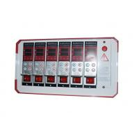 Buy cheap Temperature control box from wholesalers