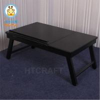 Buy cheap Vanity Table from wholesalers