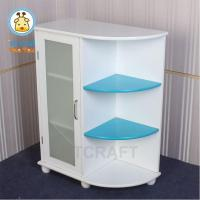 Buy cheap Vanity Wall Cabinet from wholesalers