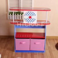 Buy cheap Children Furniture Bookcase&Bookshelf from wholesalers