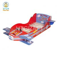 Buy cheap Children Furniture Children Bed from wholesalers