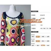 Buy cheap Crochet Skirts from wholesalers