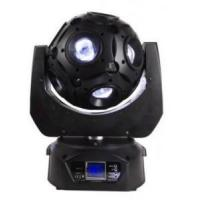 Buy cheap 12x10W LED Disco Ball from wholesalers