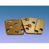 PCDM005M - PCD Tool for Magnetic 3-pin system