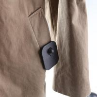 Buy cheap Big EAS Security Tag from wholesalers