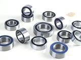 Buy cheap Auto Bearing Air Condition Bearing from wholesalers