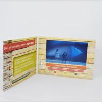 Buy cheap Video playback product