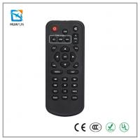 Buy cheap Audio Or Hd Video Camera With Universal Remote Control product