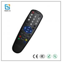Ray Universal Smart Tv Remote Control for All Devices