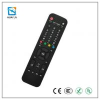 Buy cheap Gtpl Dish Tv Hd Set Top Box Or Android Box Remote Control App from wholesalers